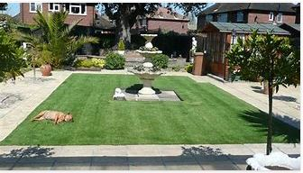 Artificial Grass Cost Adelaide: What You Should Know Before Purchasing